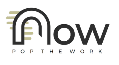 now coworking logo
